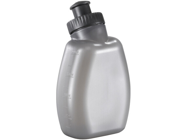 Salomon Flask 200ml lightgrey